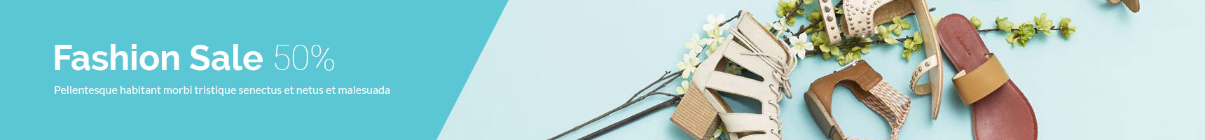 banner-home-11-4