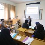 Hamayesh12-Salam-Schools-02
