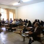 Hamayesh12-Salam-Schools-03