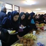 Hamayesh12-Salam-Schools-06
