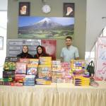 Hamayesh12-Salam-Schools-07