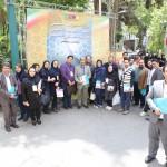 Hamayesh12-Salam-Schools-15