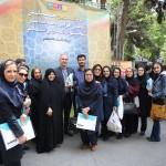 Hamayesh12-Salam-Schools-16