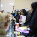 Hamayesh12-Salam-Schools-17
