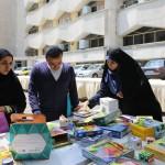 Hamayesh12-Salam-Schools-20