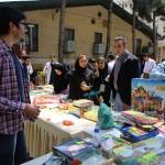 Hamayesh12-Salam-Schools-21