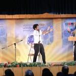 Hamayesh12-Salam-Schools-23