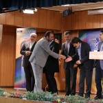 Hamayesh12-Salam-Schools-25