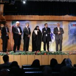 Hamayesh12-Salam-Schools-27