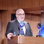Hamayesh12-Salam-Schools-29