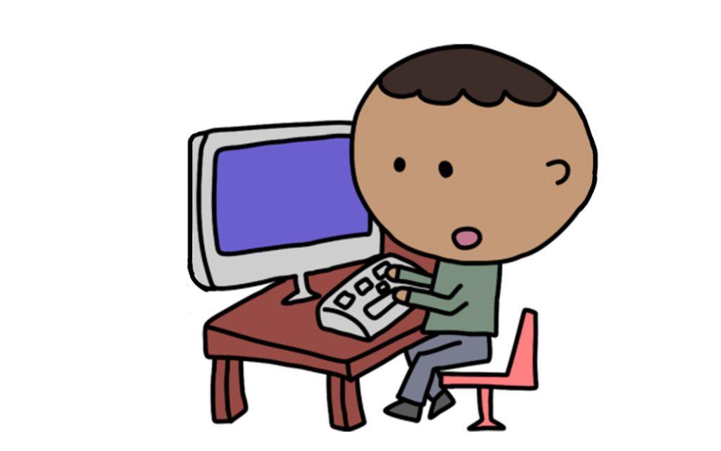 المپیاد علوم کامپیوتر