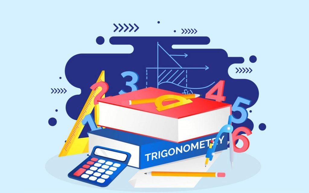 مشاوره کنکور ریاضی5