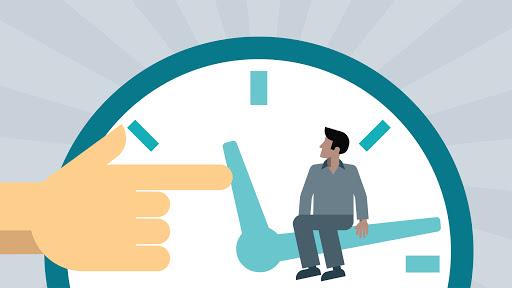 برای مدیریت زمان در کنکور به چه نکاتی باید توجه کرد؟