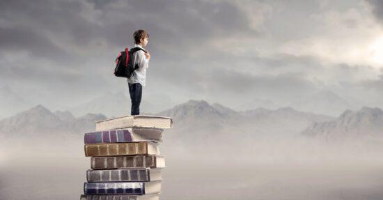 تغییر رشته تحصیلی در دبیرستان به درد چه کسانی میخورد؟