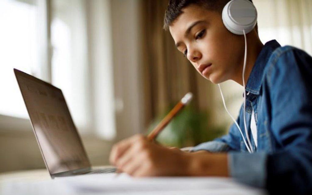 ویژگیهای محیط مناسب برای آموزش مجازی کودکان