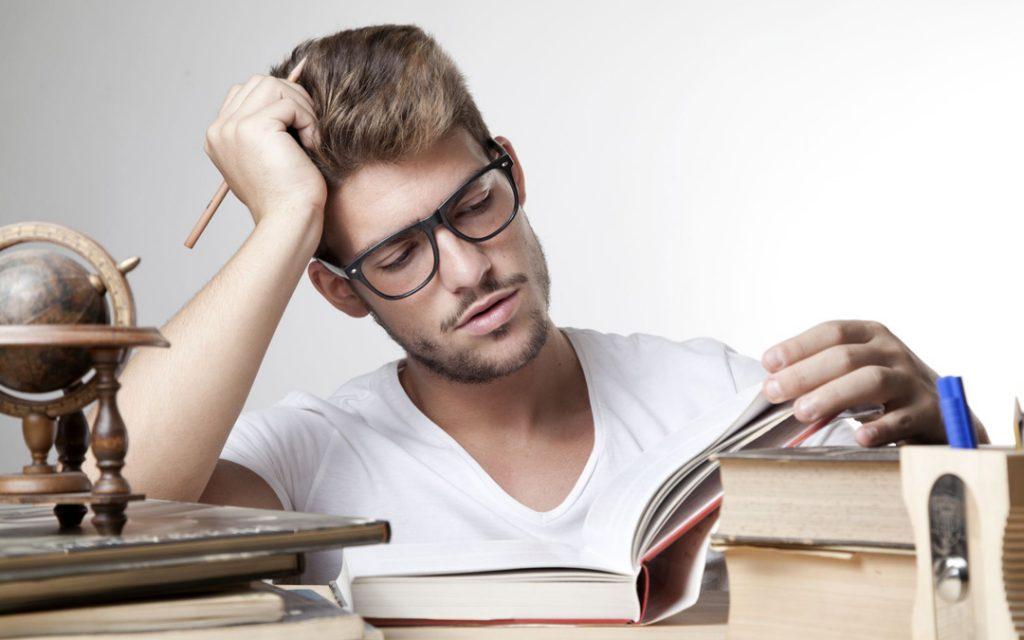 بهترین روش درس خواندن و  برنامه ریزی تحصیلی کدام است؟