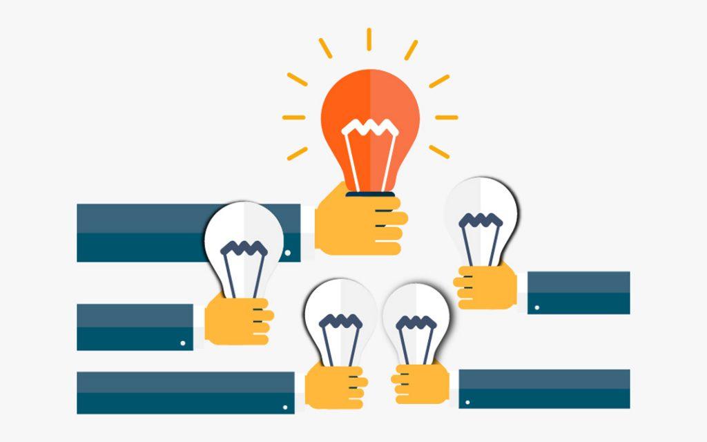 چرا شرکت در آزمون مشاورهای همگام مهم است؟