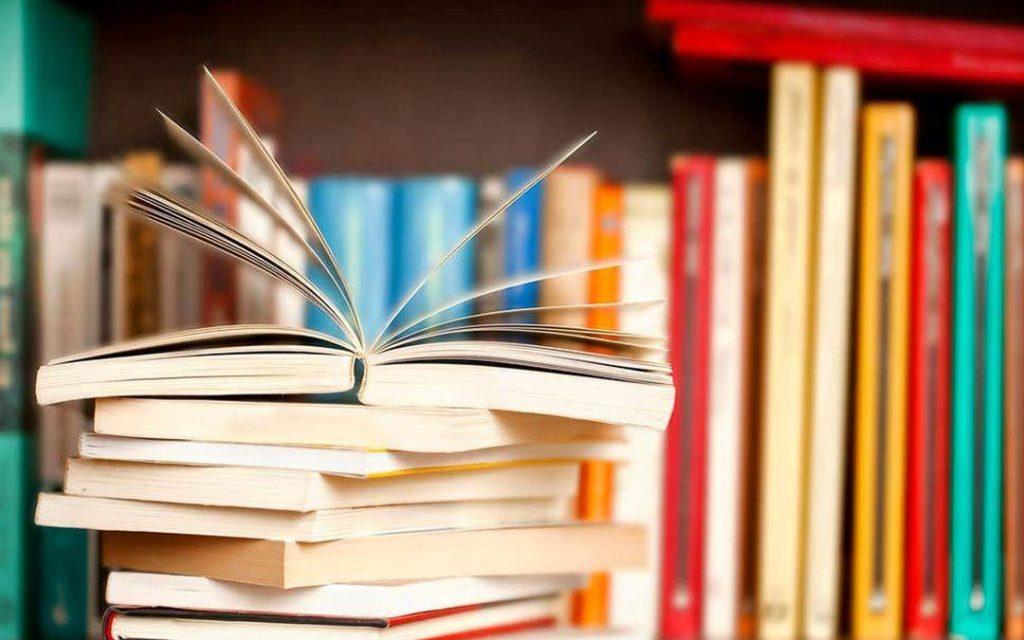 ثبت نام کتاب درسی متوسطه
