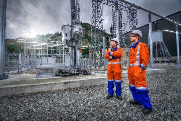 رشته مهندسی برق چه درسهایی دارد؟