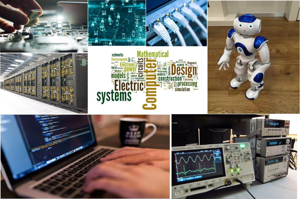معرفی رشته کامپیوتر؛ از گرایشهای مهندسی کامپیوتر تا بازار کار و درآمد