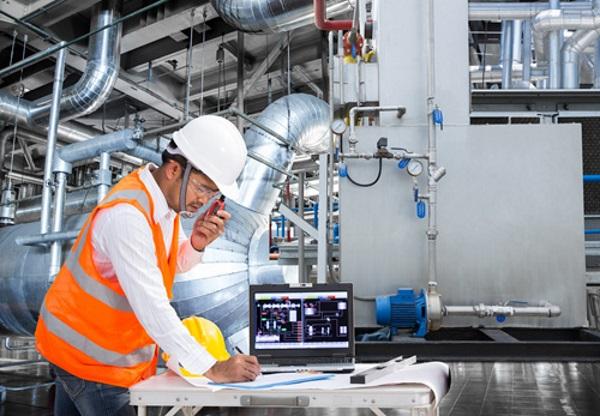آینده شغلی مهندسی برق چیست؟