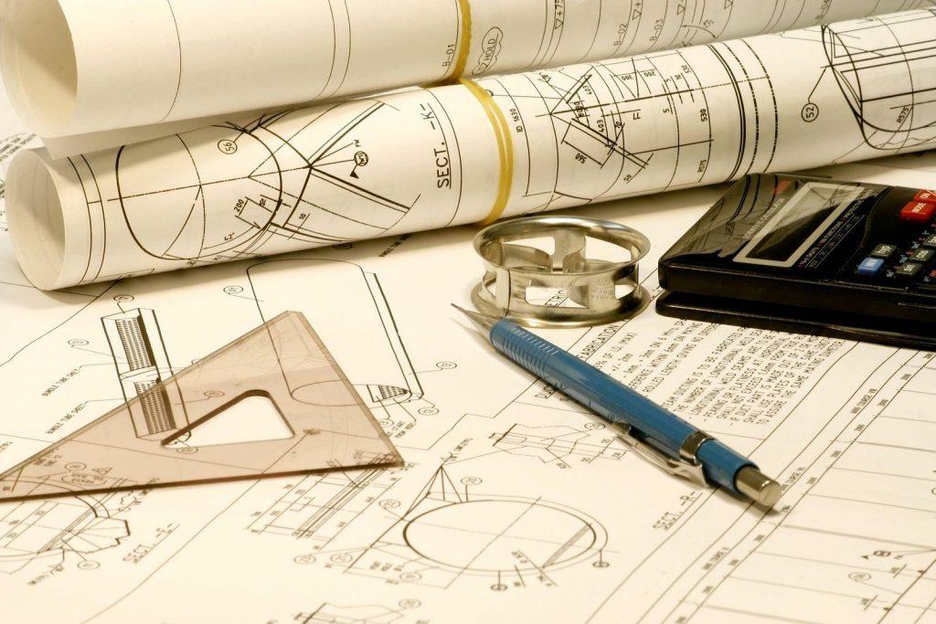 رشته مهندسی صنایع چیست و چگونه در این رشته قبول شوید؟