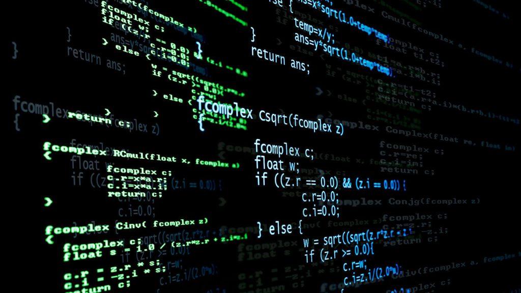 برای تحصیل در رشته کامپیوتر چه قابلیتها و مهارتهایی نیاز است؟