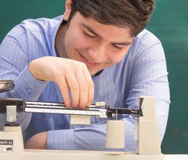 بهترین دبیرستان دوره اول پسرانه تهران