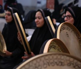 بهترین دبیرستان دوره دوم تهران